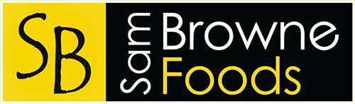 Sam Browne Foods